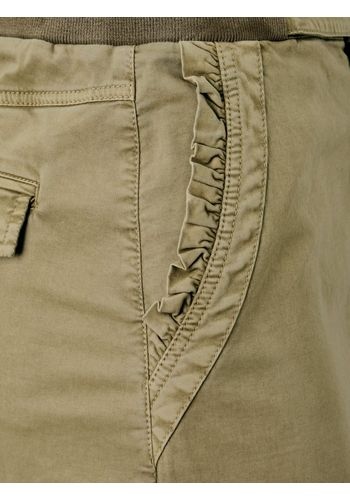 Юбка с карманами Sienna