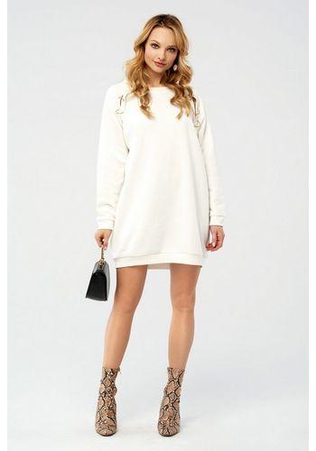 Нарядное платье SUGARFREE