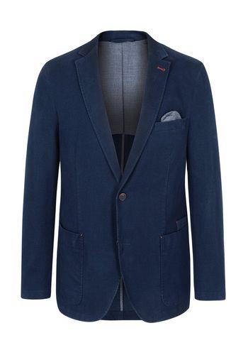 Классический пиджак Weis