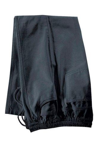 Спортивные брюки  Catamaran
