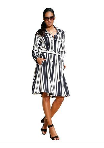 Трикотажное платье Amy Vermont