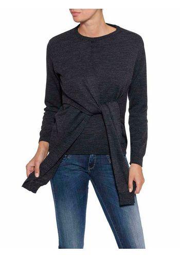 Пуловер Herrlicher