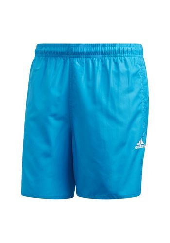 Пляжные шорты adidas Performance