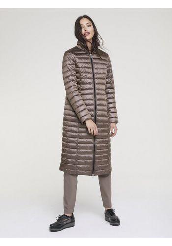 Длинное пальто RICK CARDONA by Heine