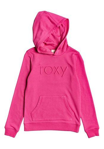 Кофта Roxy