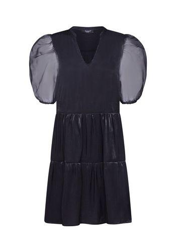 Летнее платье Sisters Point