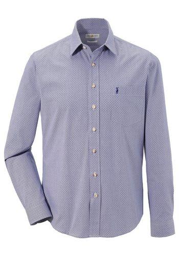 Рубашка Almsach