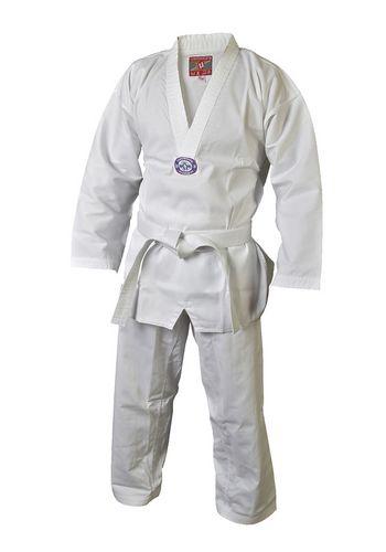Спортивная одежда Ju-Sports
