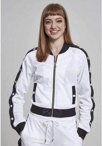 Зимняя куртка  URBAN CLASSICS