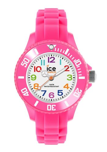 Часы ice-watch