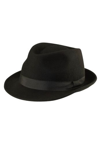 Ковбойская шляпа J.Jayz