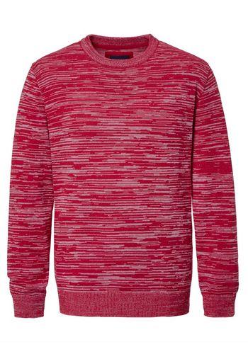 Пуловер  Babista