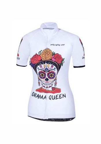 Спортивная форма prolog cycling wear