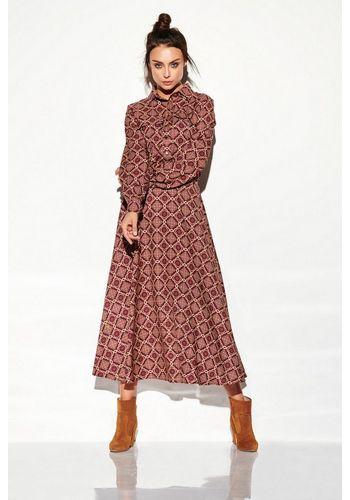 Платье  lemoniade