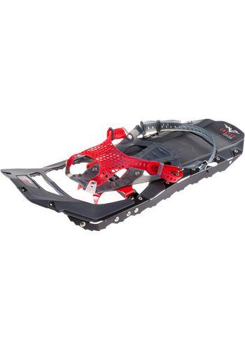 Зимние ботинки MSR