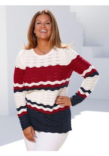 Пуловер m. collection