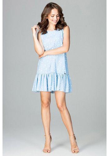 Платье LENITIF
