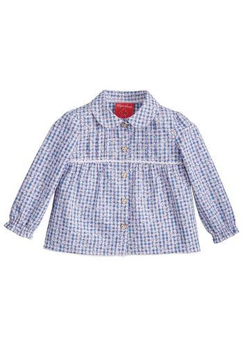 Блуза BONDI