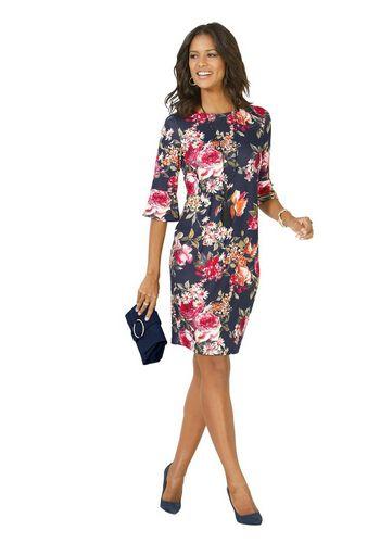 Нарядное платье Lady