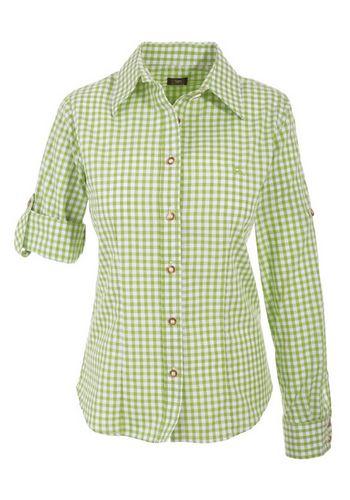Национальная блуза OS-Trachten
