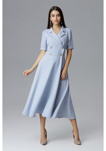 Летнее платье FIGL