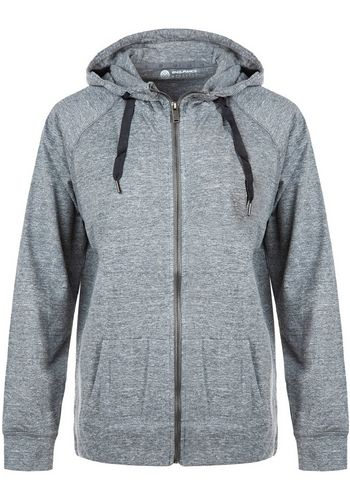 Зимняя куртка  ENDURANCE ATHLECIA