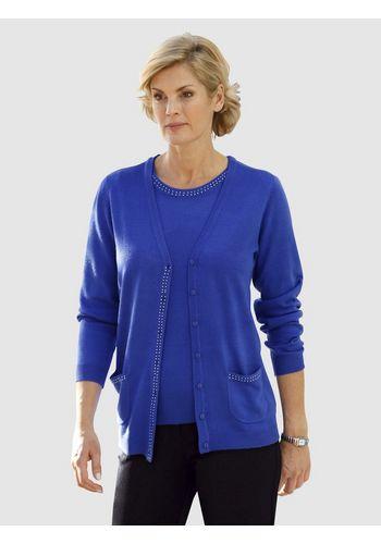 Пуловер Paola