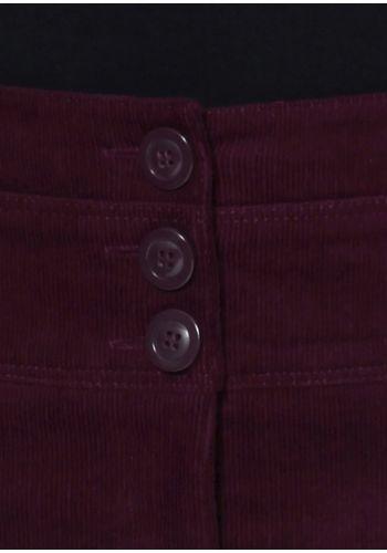 Юбка с карманами Cheer