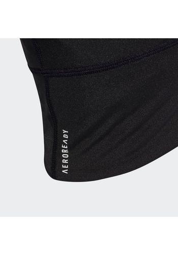 Вязаные шапки adidas Performance