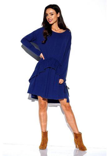 Нарядное платье lemoniade