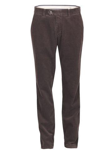 Вельветовые брюки Club of Comfort