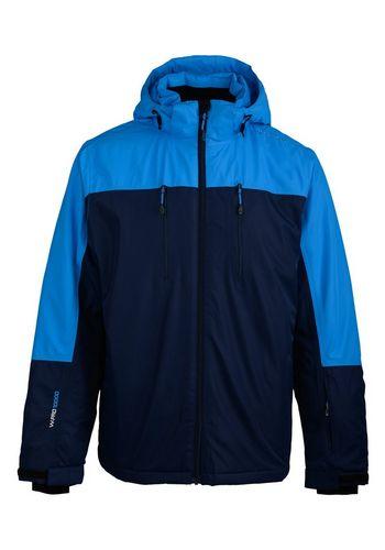 Зимняя спортивная куртка  WHISTLER