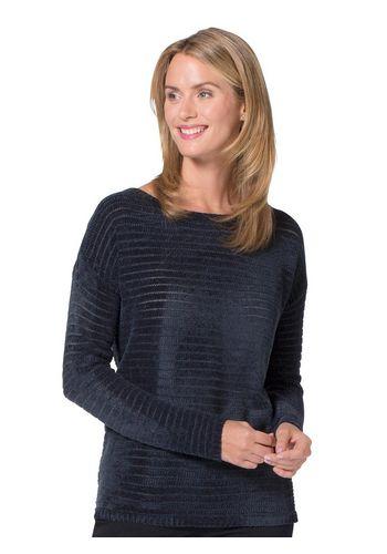 Пуловер Ambria
