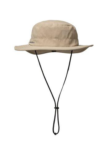 Шляпа от солнца Eddie Bauer