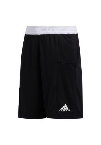 Спортивная одежда adidas Performance