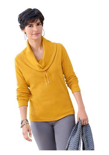 Блуза Casual Looks
