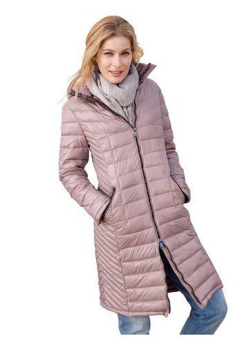 Стеганое пальто Classic Inspirationen