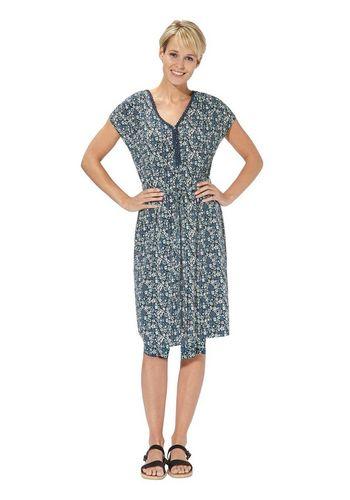 Кружевное платье Classic Basics