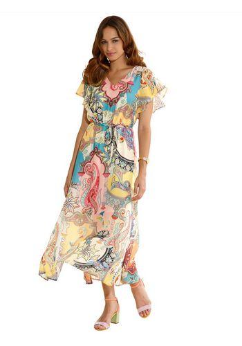 Платье  Amy Vermont