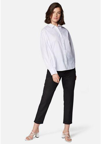 Классическая блузка Mavi