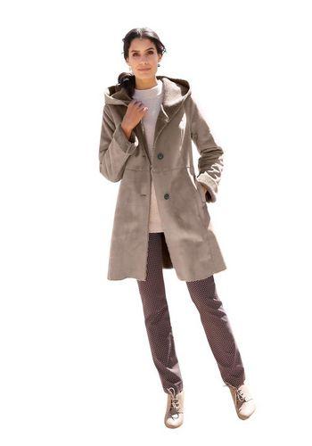 Короткое пальто Classic Inspirationen