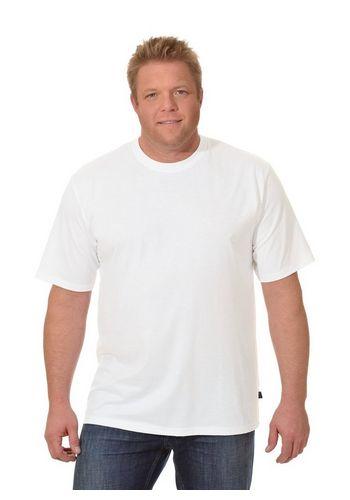 Спортивная футболка  Trigema