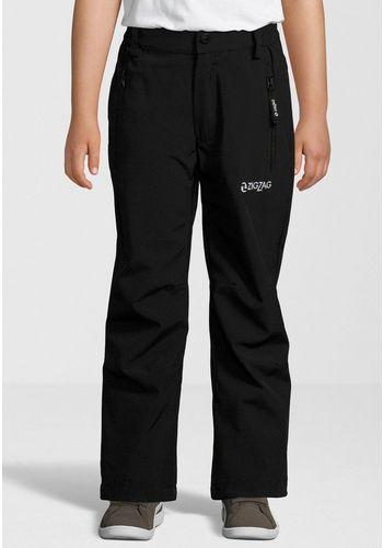Непромокаемые брюки ZIGZAG