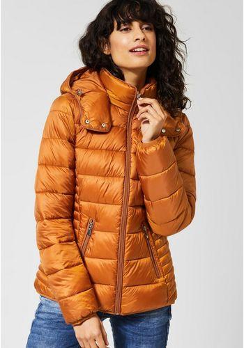 Зимняя куртка STREET ONE