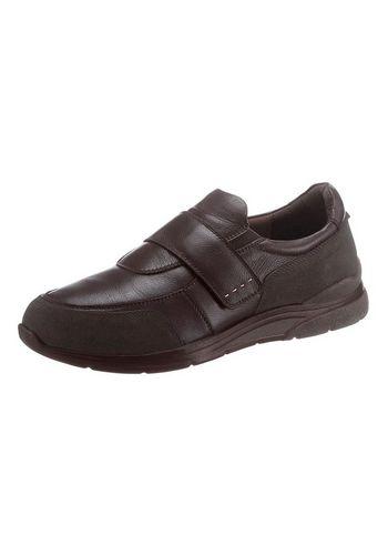 Обувь на липучках Airsoft