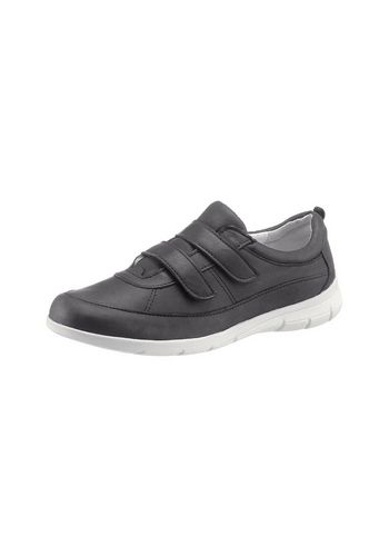 Обувь на липучках Aco