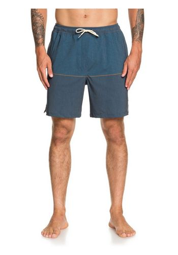 Пляжные шорты Quiksilver