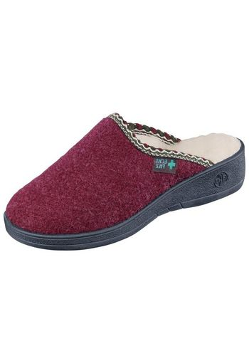 Домашняя обувь Landgraf