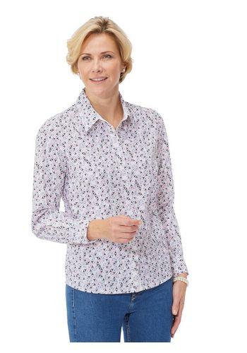 Блузка-Рубашка Classic
