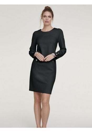 Нарядное платье RICK CARDONA by Heine